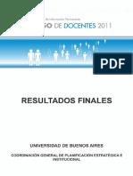 docentes2011-final.pdf