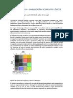 LCD -Informe Previo 4