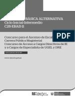 c28-Ebaii-Version 1ascenso 2018 y Especialistas