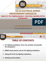 12-Fire_Fighting_System (1).pdf
