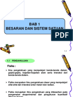Besaran dan satuan.pdf