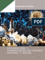 1_ Exploración y compresión del mundo natural y social.pdf