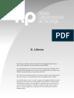 v42n1a13.pdf