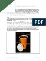 729_simplified_model_of_heat_loss_in_a_coffee_cup.pdf