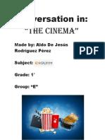 Conversation in cinema.docx