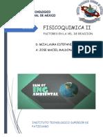 Josemm Fac.vel Fisiqca