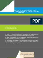 cultura y clima.pptx