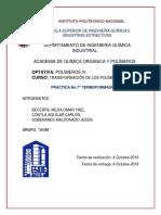 Practica 7 Polimeros1
