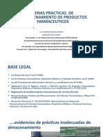 BUENAS_PRACTICAS_ALMACENAMIENTO_DE_PRODUCTOS_FARMACEUTICOS.pptx