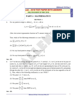 Jee-advanced-2018-Paper-2-With-Answer-Maths.pdf