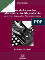 Subway de Los Suenos, Alucinami - Niemeyer, Katharina.original_pdf