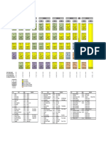MALLAS CIVIL Plan 3.pdf