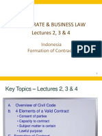 Business Law - Lecture #2 #3 #4.pdf