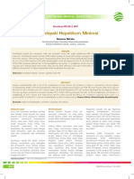 08_234CME–Ensefalopati Hepatikum Minimal.pdf