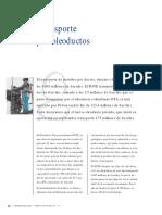 18-22.PDF