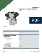 3RT19555AP31_datasheet_en.pdf