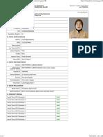 Info Bu Darmiwati
