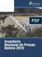 presas-inventario_a.pdf