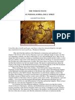 seminar13_pdf