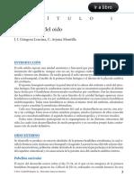 88669.pdf