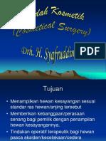 Makalah 8 Dr. Jamal