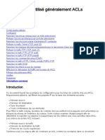 26448-ACLsamples.pdf