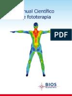 Manual Científico Bioestimulação - Masterview
