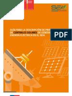 guia_centrales_solares.pdf