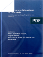 Roger blench-Past Human Migrations in East Asia.pdf