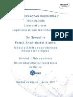 Contenido_unidad_1.pdf