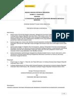 UU_NO_11_2017.pdf