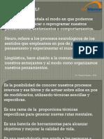 PNL (2)