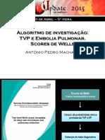 4_updatemedicina-2015_algoritmo-de-investigação-tvp-e-embolia-pulmonar-scores-de-wells
