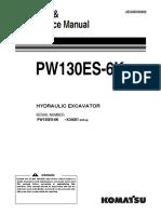 pw13034000upmueam000902pw130es-6k.pdf