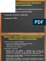 1-VHDL