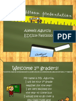 classroom-presentation-alexxis