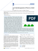 AACSCatalysis013phenolDDO