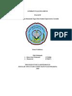 DOC-20180925-WA0019.doc