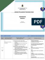 RPT-MT-Tahun-3-2018-SK-Paya-Keladi.doc