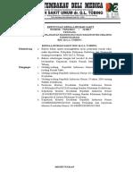 03115.RSE.kebijakan Pelayanan Radiologi Final