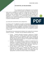 49720814-INEJECUCION-DE-LAS-OBLIGACIONES.docx