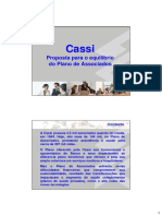 Hotsite_folheto_vf.pdf