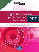 Lógica Matemática para Informáticos - Teresa hortalá González.pdf
