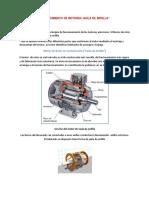 201437832 Reconocimiento de Un Motor Jaula de Ardilla 1 Docx