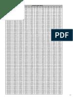 Easy_Pinjaman_Ekspress_Repayment_Schedule.pdf
