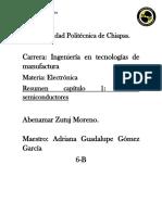 resumen electronica.docx