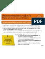AA Fact Sheet-Card91410