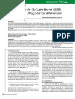 Síndrome de Guillain-Barré 2005.pdf
