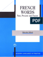 French Words Past, Present, and Future.pdf