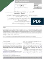 vertical and horizontal leadership.pdf